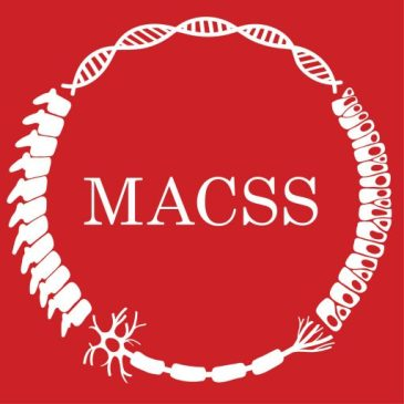 Events – Mcgill Anatomy and Cell Biology Students\' Society